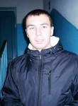 Дмитрий, 31  , Svyetlahorsk