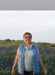 Евгения, 69  , Tel Aviv