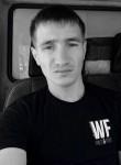 Eduard, 26  , Belogorsk (Krym)