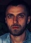 Andrey, 26  , Krepenskiy