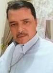 Alfredo, 54  , Adjuntas