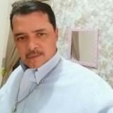 Alfredo, 56  , Adjuntas