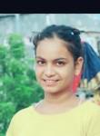 Niruta bhatta, 21  , Kathmandu