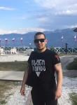 Dmitriy, 29, Irkutsk