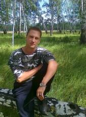 joni, 42, Russia, Moscow
