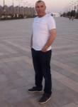 Ahmet, 41  , Domanic