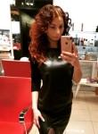 Ekaterina, 27  , Kuah
