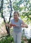 Agata, 45  , Krasnodar