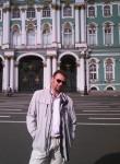 Vladimir, 43  , Kaliningrad