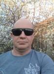 Miroslav , 40  , Mikhaylovka (Volgograd)