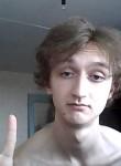 Andrey, 25  , Khimki