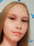 Lera, 18  , Myski