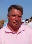 Tony, 59  , Macon