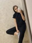 Alyena, 18, Krasnodar