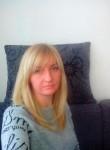 Tatyana, 37  , Ukrainka