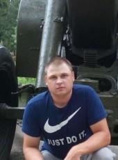 Aleksandr, 31, Russia, Kolpny