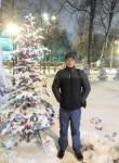 Andrey, 42, Borispil
