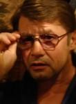 Sergey, 63  , Moscow