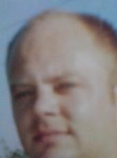 Sergey, 43, Ukraine, Lozuvatka
