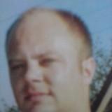 Sergey, 43  , Lozuvatka