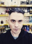 Aleksandr, 35, Kharkiv
