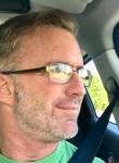Paul, 53  , Hannover