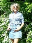 karolina , 40, Moscow