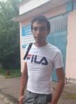 Stanislav, 25, Kostroma