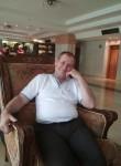 Mihai, 70  , Chisinau