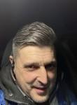 Alce, 46  , Oroso