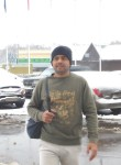 Nagraj Thadur, 33 года, Bangalore