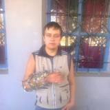 Sasha, 28  , Ilovaysk