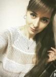 Sveta, 26  , Vinnytsya