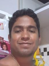 Angelo, 41, Brazil, Sao Paulo