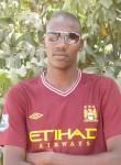 Elrey, 31  , Thika