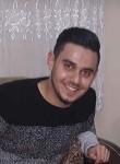 Can, 25  , Riyadh