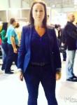 Cher, 40  , Sevilla