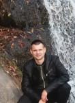 Aleksandr, 27, Saratoga