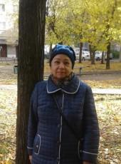 Tatyana Ti, 19, Russia, Kazan