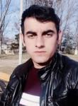 Gena, 24  , Yerevan