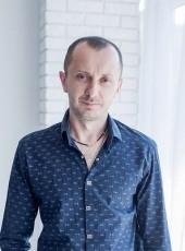 Valeri, 35, Russia, Moscow