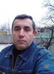 OLeg, 53, Volgograd