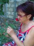 Galya, 66  , Nova Odesa