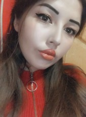 Merі, 19, Ukraine, Kiev