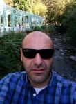 Sulkhan Ggggg, 40  , Tbilisi