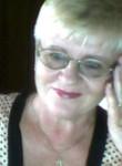 Nadezhda, 65  , Byaroza