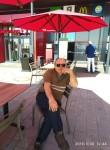 Коба, 53  , Riga