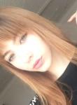 Eseniya, 18  , Buguruslan