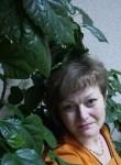 Lyelya, 50, Norilsk