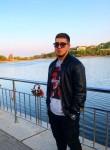 Ilya, 20  , Nakhodka